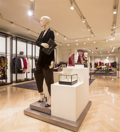 Massimo Dutti launched its first flagship store in Mumbai and here?s why you should visit   GQ