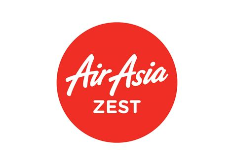 airasia zest manage booking airasia zest opens direct manila to miri malaysia route