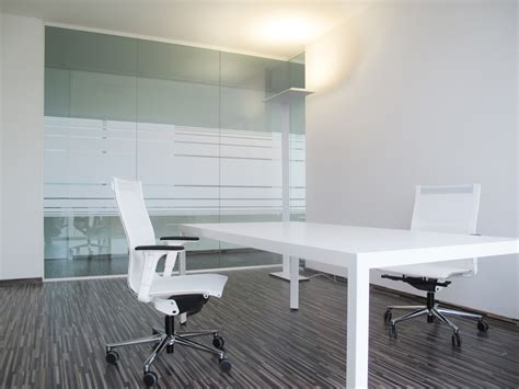 mobili ufficio design ufficio design scrivanie per ufficio di design with