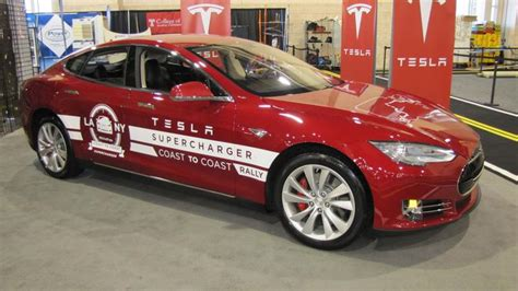 Tesla Earning Release What S Next Earnings And Business Reports Due February 19