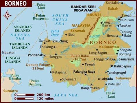 blogger borneo di s travelogue blog post 6 seeing sarawak malaysian borneo