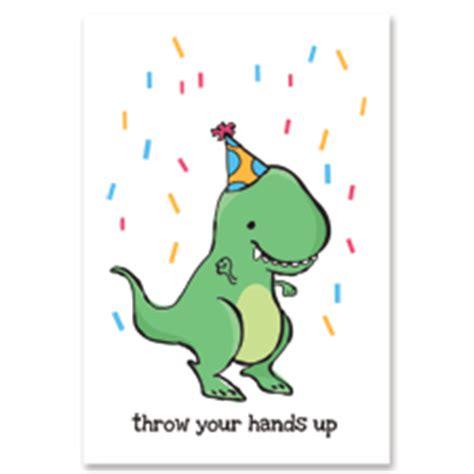 T Rex Birthday Meme - t rex happy birthday www pixshark com images galleries