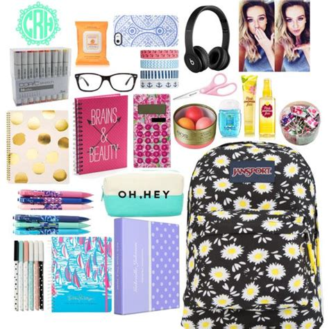 what to put in the middle of your kitchen table 25 best ideas about high backpacks on