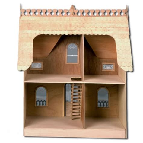 doll house pic arthur dollhouse kit