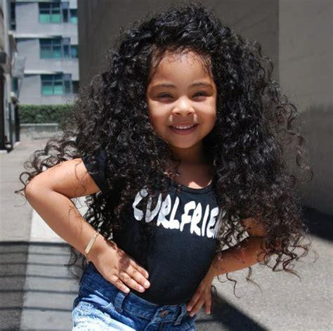 skull cut baby curls for black hair ebony ebonyy kearns twitter