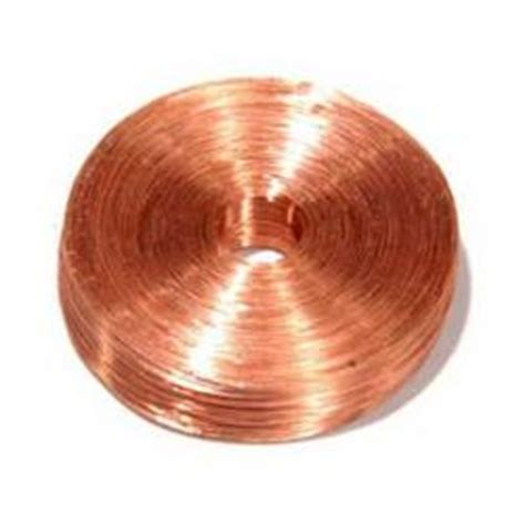 application of inductor coil toroid leaded power inductor toroid leaded power inductor manufacturers and suppliers at