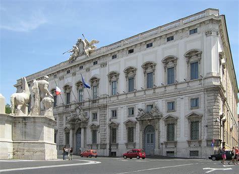 kpmg sede roma colpa medica lieve depenalizzata il decreto balduzzi alla