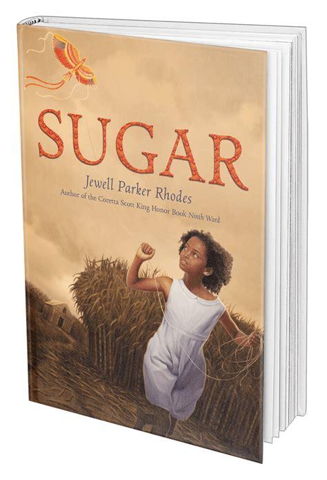 sugar a novel children river summary essay