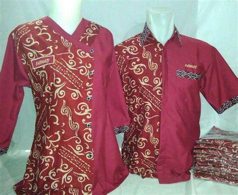 Jual Baju Seragam Kantor Wanita by 12 Best Images About Batik On Fashion Weeks