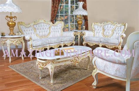 french provincial living room furniture french provincial living room furniture