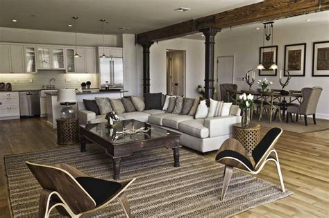 italian living rooms italian living room design white striped fabric table modern white arch l white stained