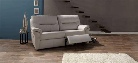 small depth sofa 15 best narrow depth sofas