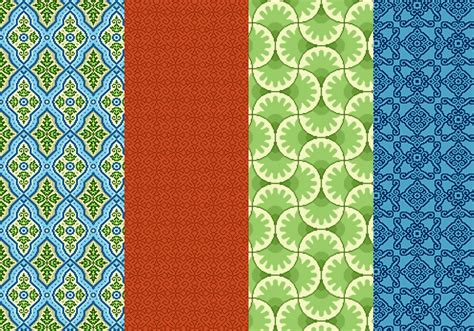 make jpg pattern photoshop arabic patterns for photoshop free photoshop brushes at