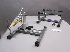 near new triangle sc125 line winder sold the hull boating and fishing forum fishing line winder ebay