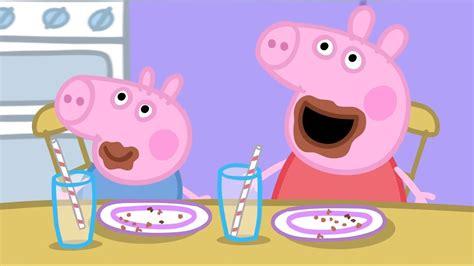 peppa pig goodnight peppa youtube peppa pig świnka peppa po polsku najlepsze odcinki 1 youtube