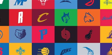 quiz nba quiz nba logos shoot de tr 234 s