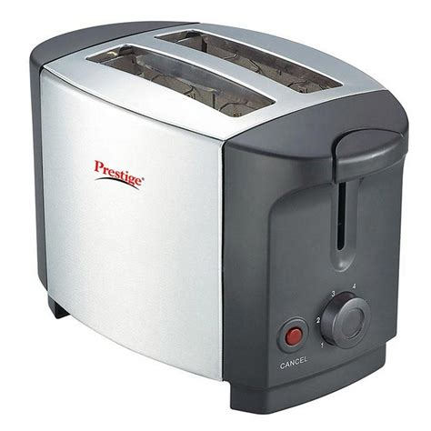 Top Up Toaster Buy Prestige Pop Up Toaster Pptsks At Best Price In
