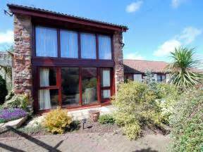 Somerset Self Catering Cottages by Self Catering Cottage In Somerset Bristol Cottage