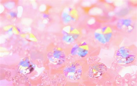 background glitter glitter wallpapers best wallpapers