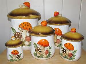 vintage ceramic kitchen canisters best 25 vintage canisters ideas on midcentury bread boxes vintage bread boxes and