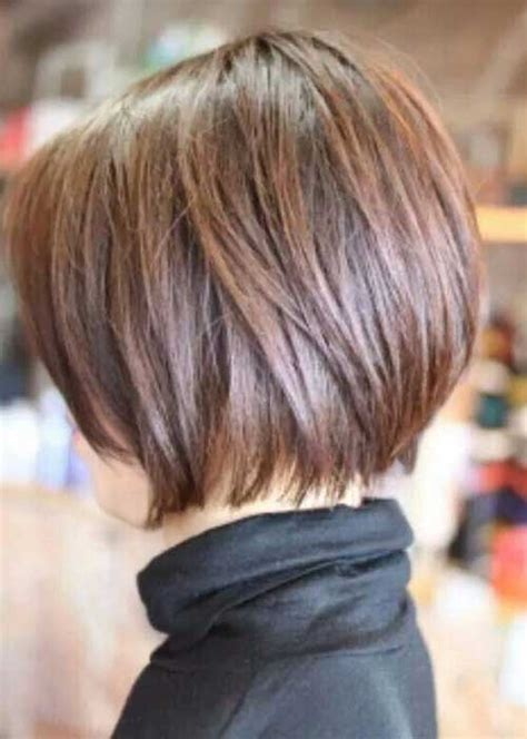 Hairstyles 2017 Bobs How To Cut by 20 Popular Bob Hairstyles Hairstyles