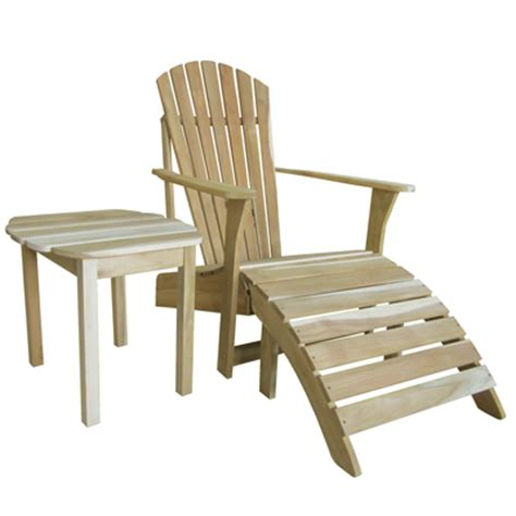 adirondack office furniture acacia adirondack chair outdoor furniture