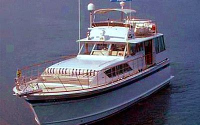 newport beach party boat rentals onboat inc 187 64 luxury party yacht