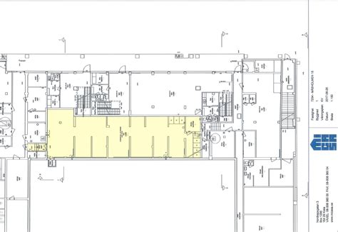mi casa floor plan 100 mi casa floor plan conjunto de vivienda u201cmi