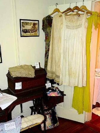 Pender County Records Pender County Museum History Museum 200 W Bridgers St In Burgaw Nc Tips And