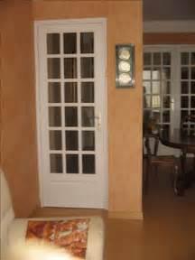 porte vitree petits carreaux clasf