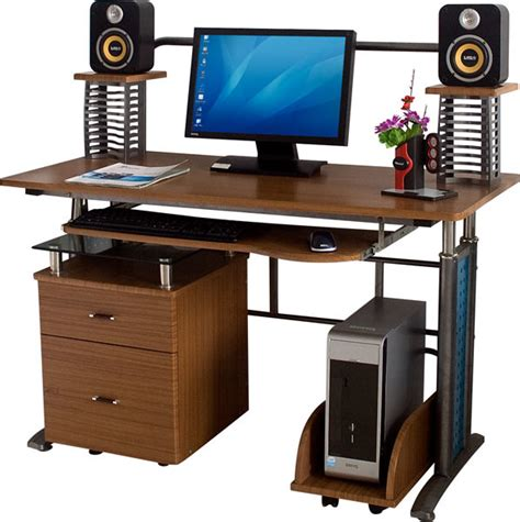 china computer desk design computer table design c 53