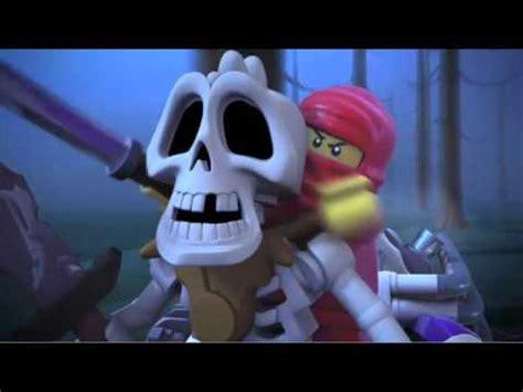 why ninjas are film s favourite characters amc international lego ninjago mini movie by zacattack215 youtube