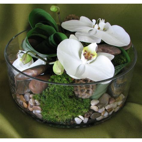 floral arrangement supplies wholesale flowers and supplies affordable contemporary