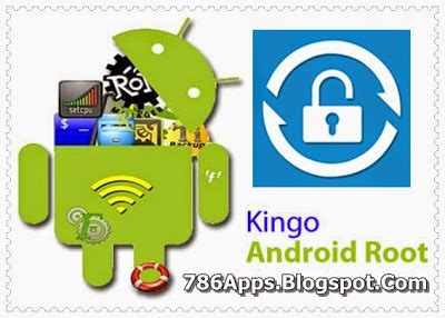 kingo root apk kingo android root 1 4 0 apk software update home