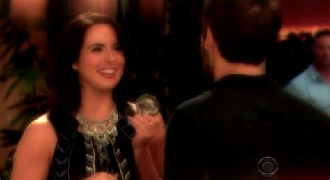 2014 Bold And Beautiful Spoilers | 2014 bold and beautiful spoilers 2014 bold and beautiful