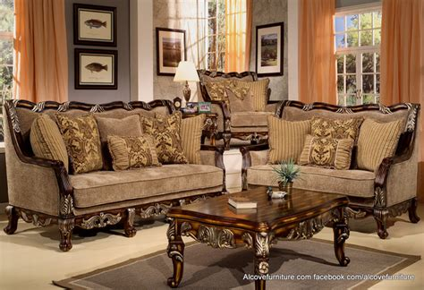 traditional sofa sets living room traditional sofa sets living room sets living room