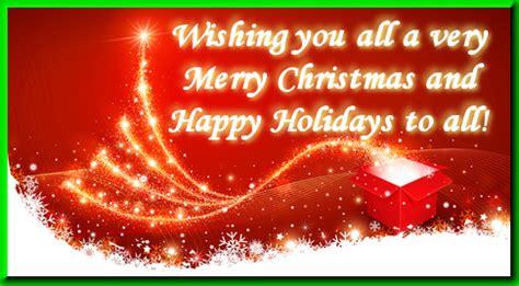 merry christmas  everyonecaridad pineiro caridad pineiro