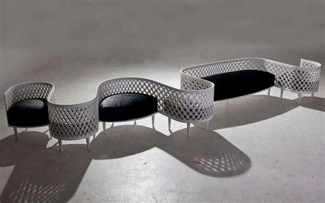 Pebble Beirut Nada Debs Furniture Design Saifi Shop Sobeirut