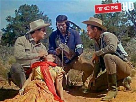 film cowboy sida rio western cin 233 ma d action western far west page 2