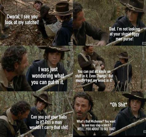 Walking Dead Memes Season 4 - 1038 best the walking dead funny memes season 4 images on