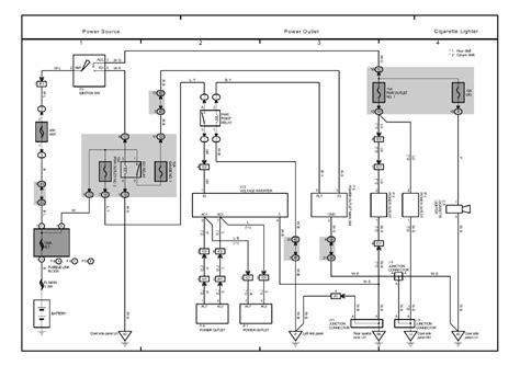 1997 jaguar xk8 wiring diagram wiring diagram