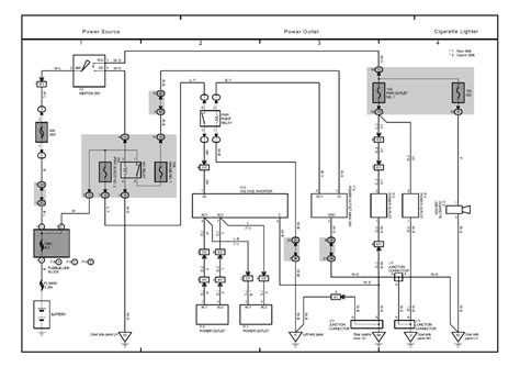 volvo s70 window switch wiring diagram volvo ignition