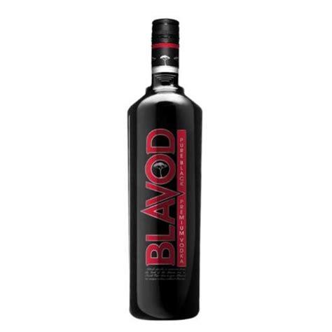 black vodka blavod black vodka blavodofficial twitter