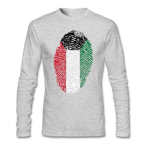 aliexpress kuwait online buy wholesale kuwait from china kuwait wholesalers