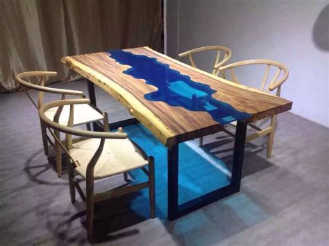 Marvelous Modern Kitchen Mat #5: Live-edge-wood-furniture-custommade-walnut-live-edge-furniture-0b91af8e35f76bd2.jpg