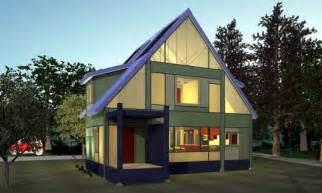 prefabricated home kit modular home modular home kits