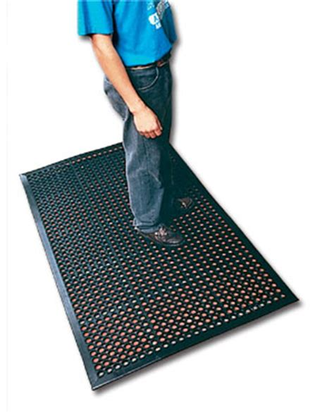 Safety Floor Mats by Logo Mats Industrial Safety Mats Commercial Floor Mats