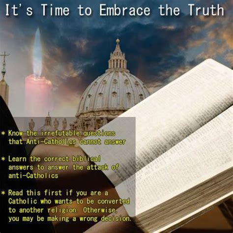 born private meaning refuting the born again arc heretic on bible history and