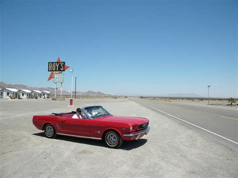 la rental classic car tours and classic car rentals california and