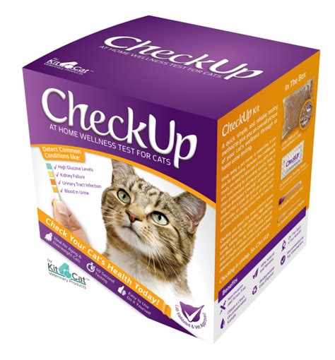 Kittens For Giveaway - bonus may giveaway checkup at home wellness test for cats